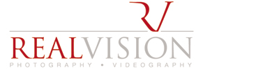 RealVisionStudio | Our Imagination Creates Memories