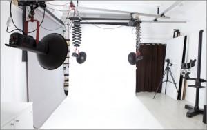 studio002 (1)